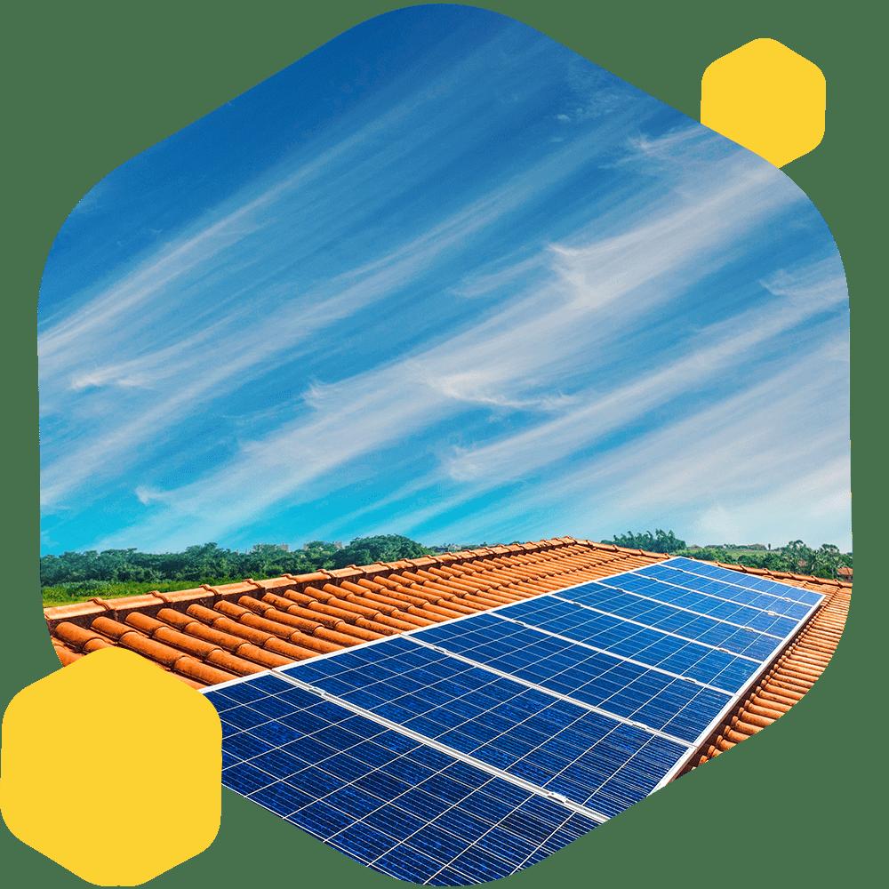 Ajánlatkérés napelemes rendszerre